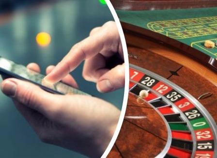 Казино Вегас - в онлайн казино играть на деньги и только