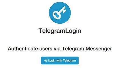 ВTelegram для Android появился стриминг видео иавтоматический ночной режим