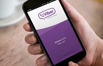 Viber даст возможность создавать чаты на1 млрд участников