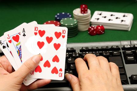 poker en ligne canada