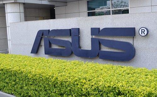 МТС займётся продвижением телефонов Asus