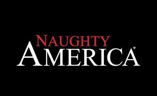 Nauthy America