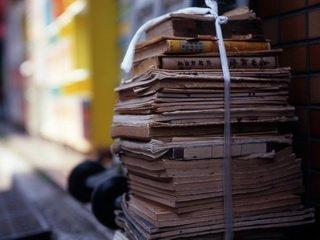 купить прес для макулатуры