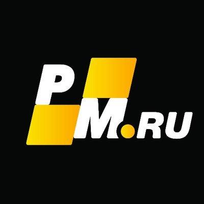 Рейтинг Букмекеров - 10000 отзывов о букмекерах РФ и мира