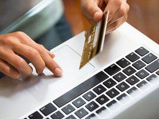 Займы сейчас получить кредит наличными в нальчике по паспорту без справок о доходах