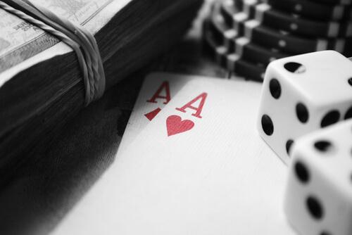 Онлайн казино Mirage - играть на деньги в игровые автоматы