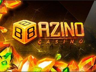 Картинки по запросу Игровая площадка Азино 777